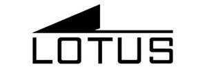 Aanvraag - Lotus horlogeband origineel