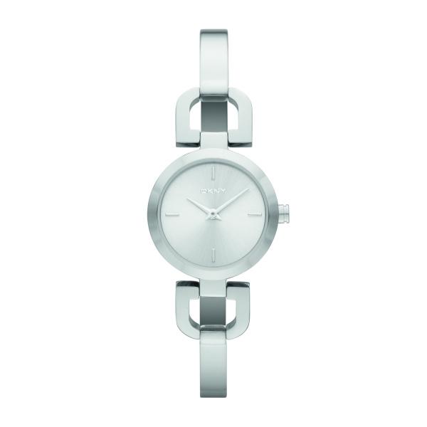 Dkny Reade Ny8540 Analoog Dames Quartz Horloge