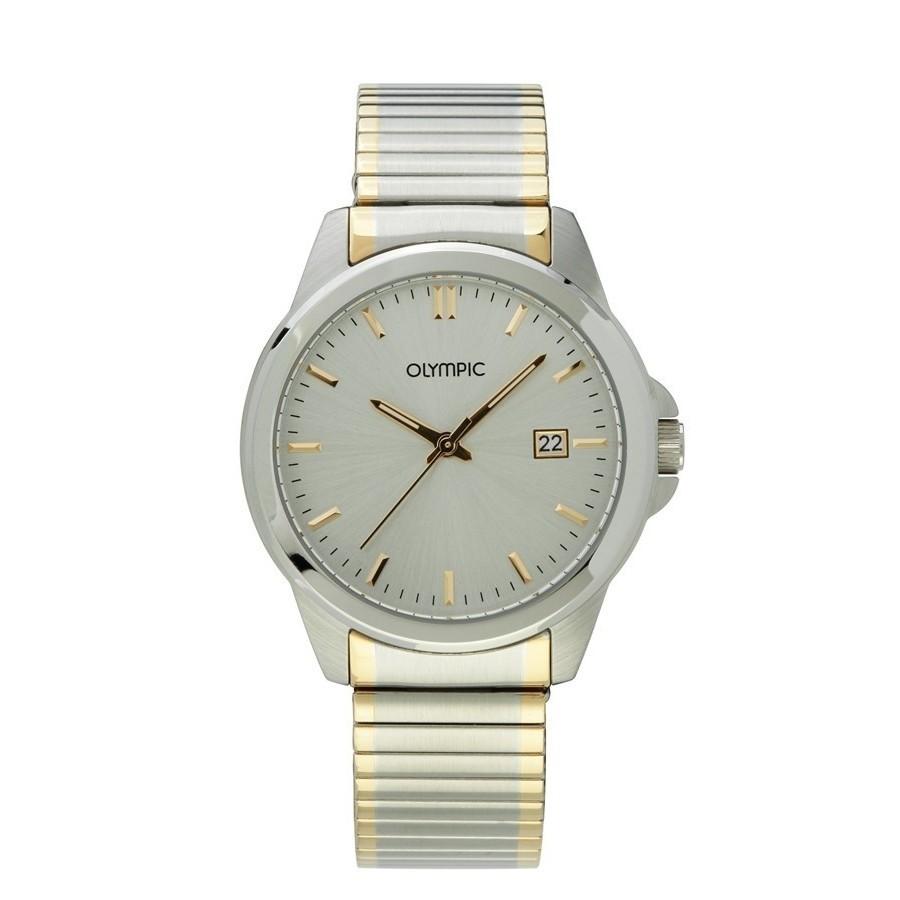Olympic horloge OL26HSS265B