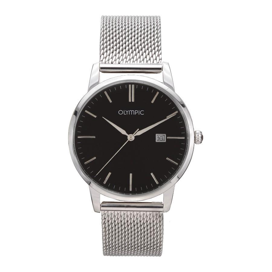 Olympic horloge OL66HSS002