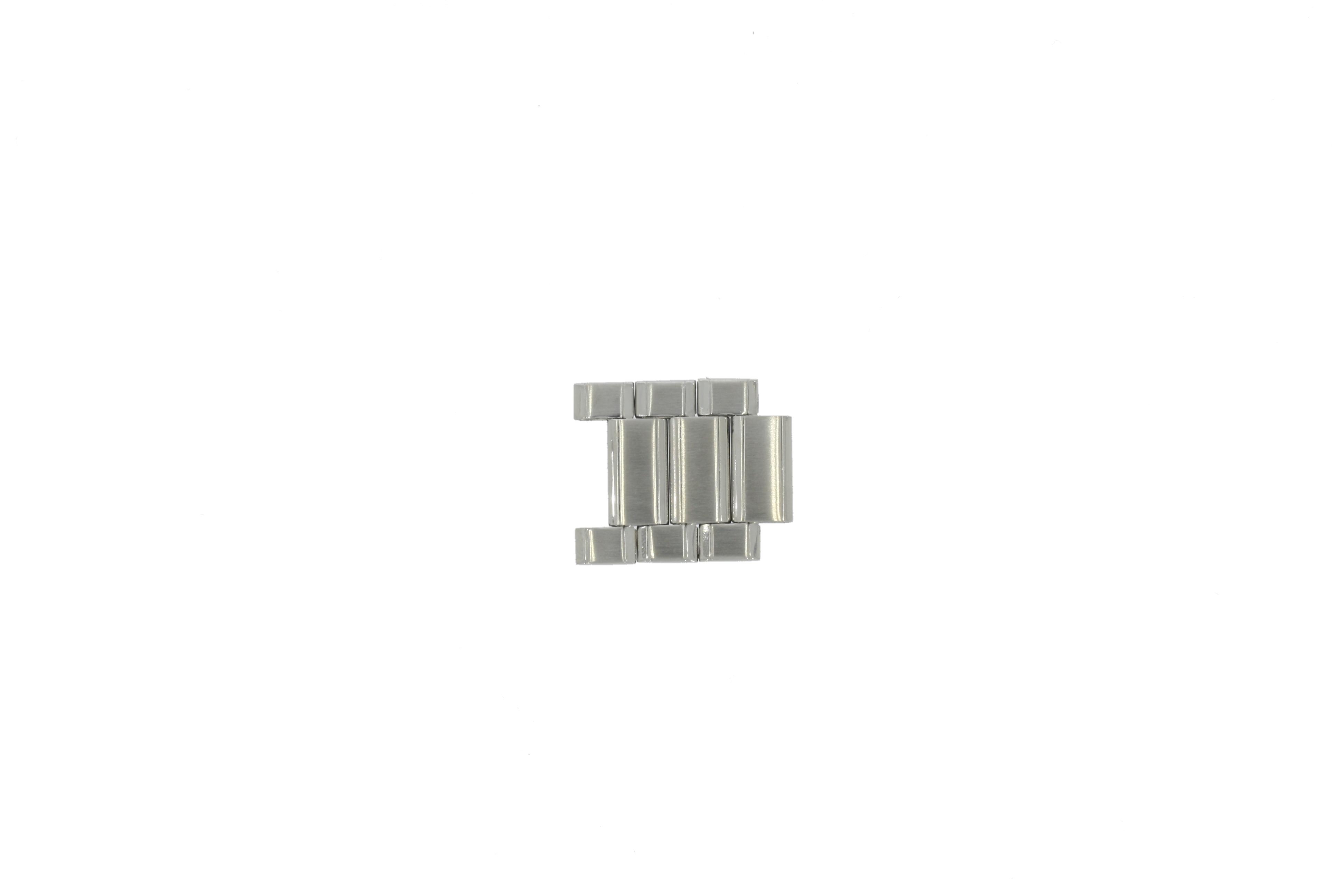 Diesel DZ1763 Schakels Staal 24mm (3 stuks)