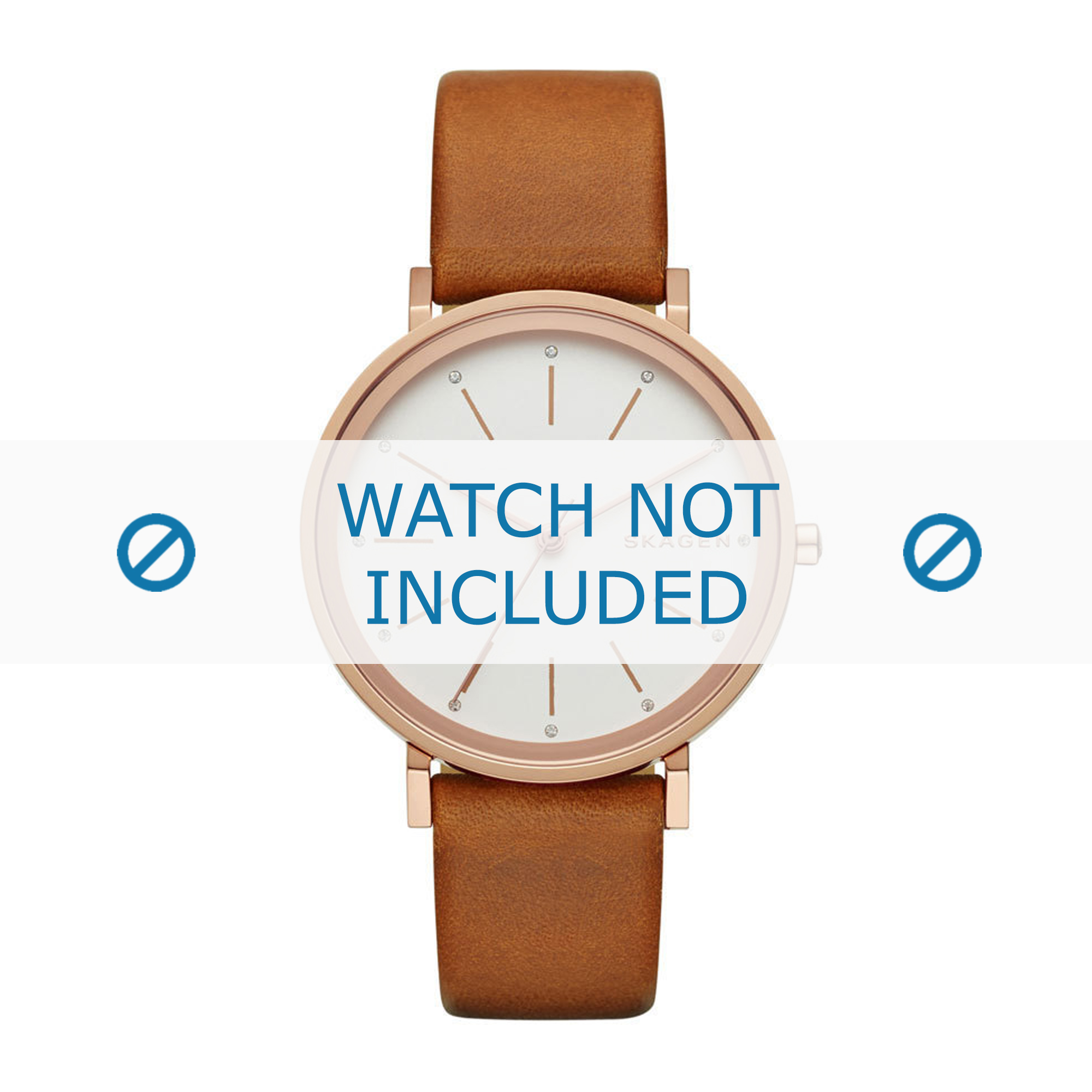 807a4e50a70 skagen horloge kopen   Natuurlijk via HorlogeKopen