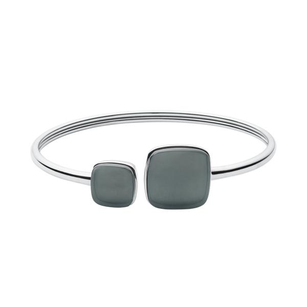 Skagen armband SKJ0870040