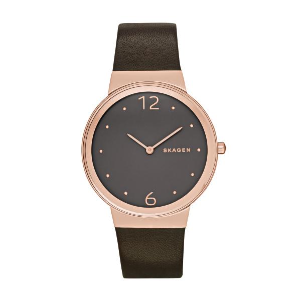 Skagen horloge SKW2368