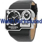 Diesel horlogeband DZ-7101