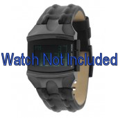 Diesel horlogeband DZ-7063