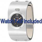 Diesel horlogeband DZ-5007