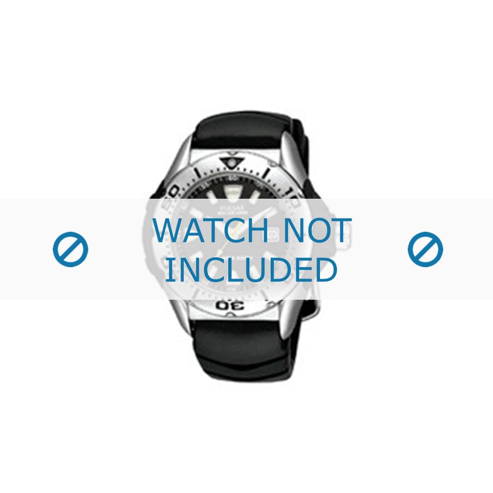 51200f74ac9 Pulsar horlogeband PUA115X1 / V145 X010 ⌚ - Pulsar - Online bestellen