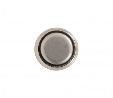 Vervangen horlogebatterij - Horlogekast met schroefdeksel of inwendige schroefjes