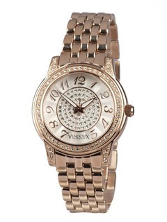 Vendoux dames horloge MR 24500-02