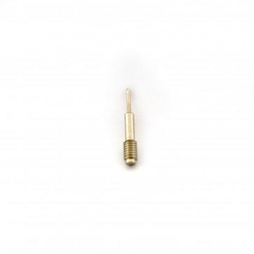 Losse pinnetjes voor horlogeband verkleiner KM-32