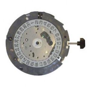 Uurwerk Automatisch 1L32-02 Miyota