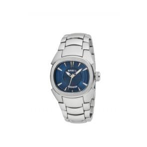 Horlogeband Breil BW0303 Staal Staal