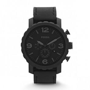 Fossil JR1354 Analoog Heren Quartz horloge