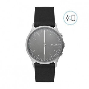 Skagen SKT1203 Analoog Unisex Connected Hybrid