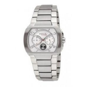 Horlogeband Breil TW0479 Staal Staal 15mm