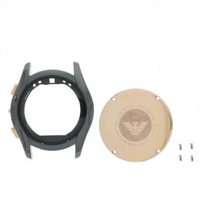 Armani AR1410 Complete Horlogekast Set