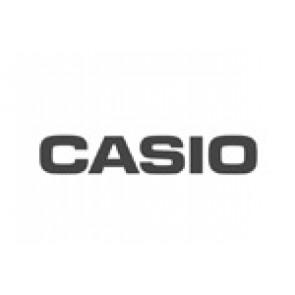 Aanvraag - Casio horlogeband origineel