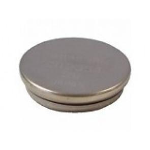 Horloge batterij CR2354