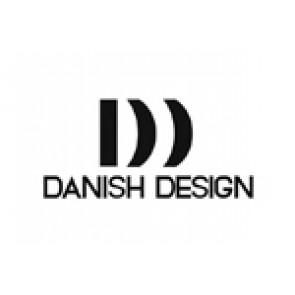 Aanvraag - Danish Design horlogeband origineel