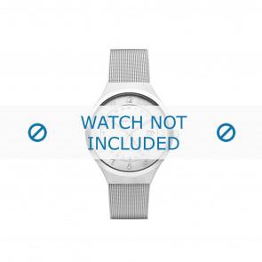 Danish design horlogeband IQ62Q1114