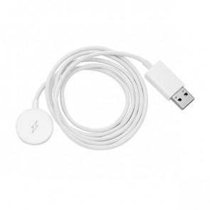 Diesel Smartwatch USB Oplaadkabel DZT9000 - Generatie 3
