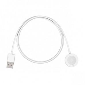 Diesel Smartwatch USB Oplaadkabel DZT9001 - Generatie 4