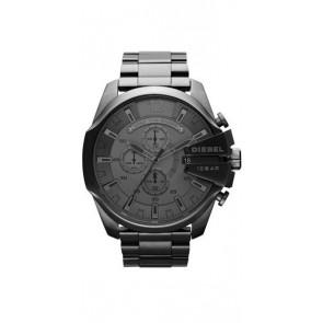 Diesel horloge DZ4282