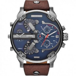Diesel horloge DZ7314