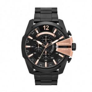 Diesel horloge DZ4309