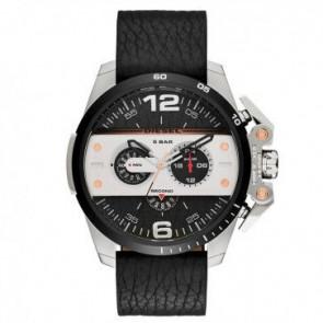 Diesel horloge DZ4361