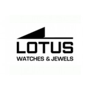 Lotus - horlogebanden