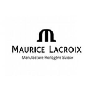 Aanvraag - Maurice Lacroix horlogeband origineel