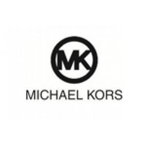 Micheal Kors - Horlogebandje