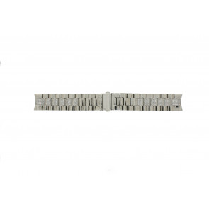 Michael Kors Horlogeband MK-5108