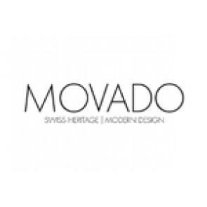 Aanvraag - Movado horlogeband origineel