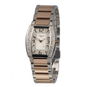 Vendoux dames horloge MT 25020