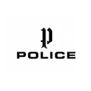 Aanvraag - Police horlogeband origineel