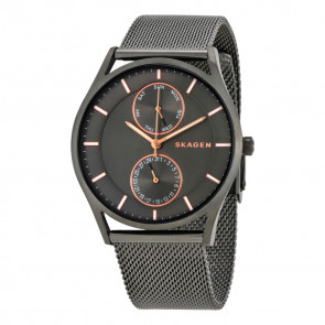 Skagen horloge SKW6180