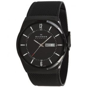 Skagen horloge SKW6006
