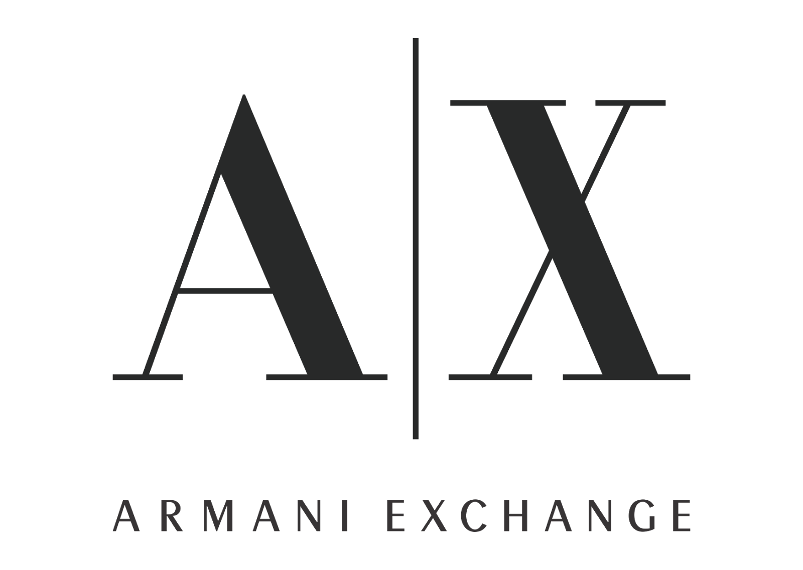 Order your original replacement Armani Exchange watch straps at Watchstraps-batteries.com