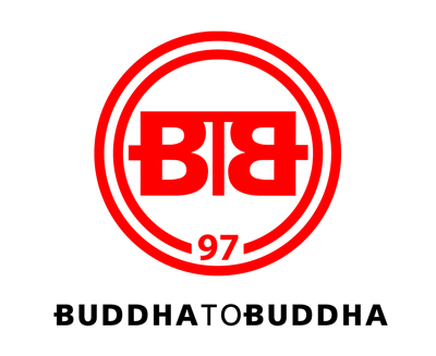Order your original replacement Buddha to Buddha watch straps at Watchstraps-batteries.com