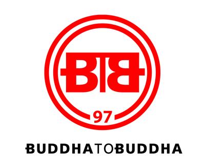 Buddha to Buddha horlogebanden bestel je bij Horloge-Bandjes.nl