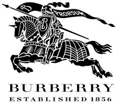 Burberry horlogebanden bestel je bij Horloge-Bandjes.nl