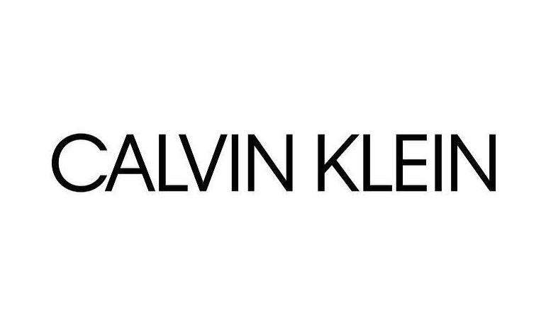 Calvin Klein horlogebanden bestel je bij Horloge-Bandjes.nl