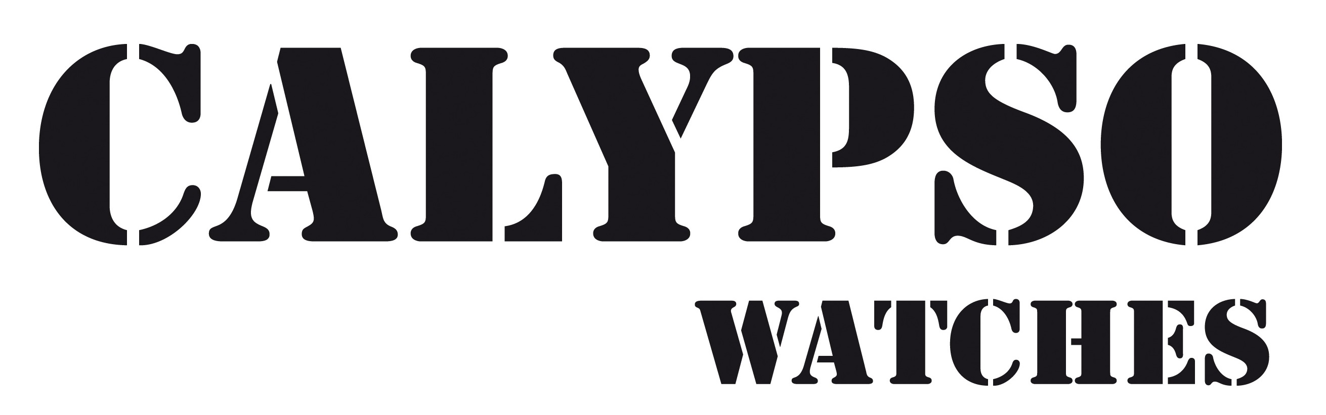 Order your original replacement Calypso watch straps at Watchstraps-batteries.com