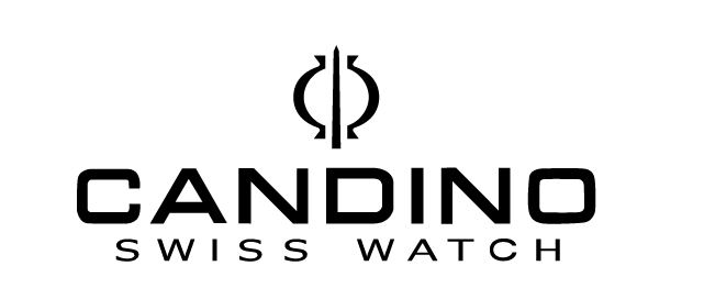 Order your original replacement Candino watch straps at Watchstraps-batteries.com