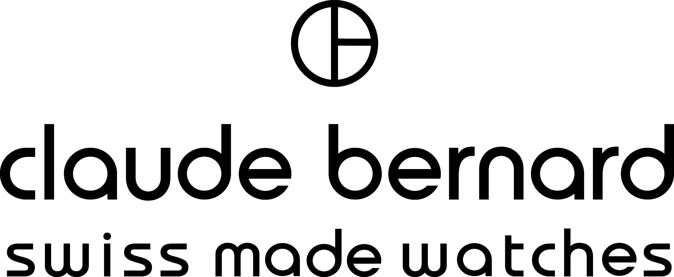 Order your original replacement Claude Bernard watch straps at Watchstraps-batteries.com