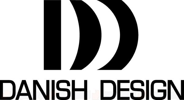 Order your original replacement Danish Design watch straps at Watchstraps-batteries.com