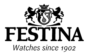 Order your original replacement Festina watch straps at Watchstraps-batteries.com
